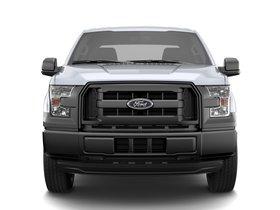 Ver foto 2 de Ford F-150 XL 2014