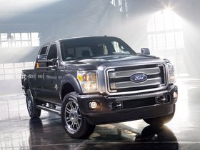 Fotos de Ford F-250