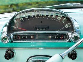 Ver foto 13 de Ford Fairlane Crown Victoria Skyliner  1955