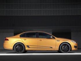 Ver foto 19 de Ford  Falcon XR8 Sprint Australia  2016