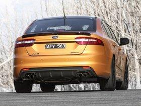 Ver foto 9 de Ford  Falcon XR8 Sprint Australia  2016