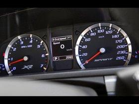 Ver foto 28 de Ford  Falcon XR8 Sprint Australia  2016