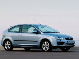 Ver foto 29 de Ford Focus 2005