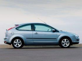 Ver foto 27 de Ford Focus 2005