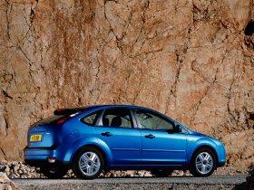 Ver foto 25 de Ford Focus 2005