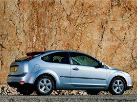 Ver foto 23 de Ford Focus 2005