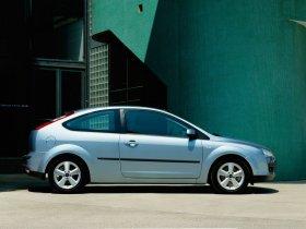 Ver foto 11 de Ford Focus 2005