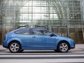 Ver foto 6 de Ford Focus 2005