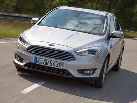 Ver foto 37 de Ford Focus 2014