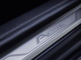 Ver foto 24 de Ford Focus Active 2018