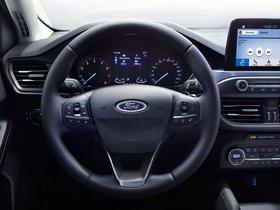 Ver foto 31 de Ford Focus Active 2018