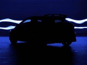 Ver foto 32 de Ford Focus RS 2008
