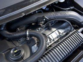 Ver foto 18 de Ford Focus RS 2008