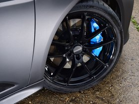 Ver foto 11 de Ford Focus RS Mountune M400  2017