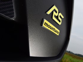 Ver foto 8 de Ford Focus RS Mountune M400  2017