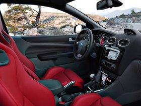 Ver foto 12 de Ford RS500 2010