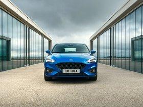 Ver foto 15 de Ford Focus ST Line 2018