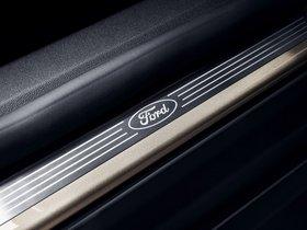 Ver foto 17 de Ford Focus Sportbreak Titanium 2018