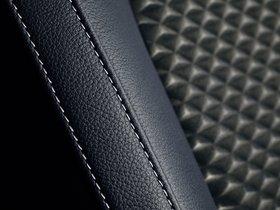 Ver foto 16 de Ford Focus Sportbreak Titanium 2018