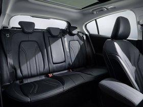 Ver foto 24 de Ford Focus Vignale 2018
