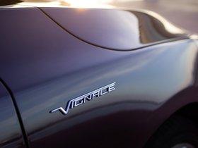 Ver foto 21 de Ford Focus Vignale 2018
