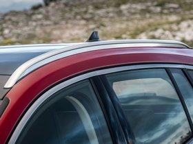Ver foto 28 de Ford Focus Sportbreak Vignale 2018