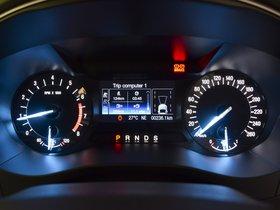 Ver foto 19 de Ford Fusion 2015