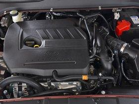 Ver foto 16 de Ford Fusion 2015