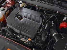 Ver foto 15 de Ford Fusion 2015