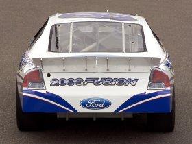 Ver foto 6 de Ford Fusion NASCAR 2006