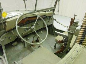 Ver foto 6 de Ford GPW  1943
