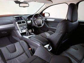 Ver foto 12 de Ford GTP FPV 2011