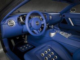 Ver foto 7 de Ford GTR1 Galpin Prototype  2013
