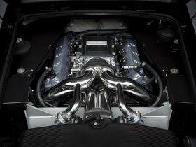 Ver foto 6 de Ford GTR1 Galpin Prototype  2013