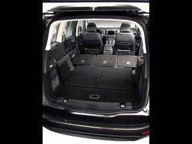 Ver foto 20 de Ford Galaxy  2015