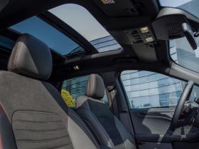 Ver foto 11 de Ford Kuga PHEV 2019