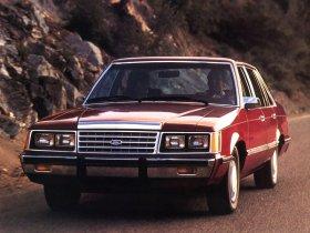 Fotos de Ford LTD
