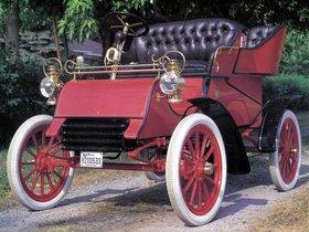 Ver foto 2 de Ford Model-A 1903