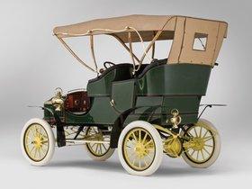 Ver foto 2 de Ford Touring 1905