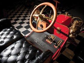 Ver foto 4 de Ford Model N 1906