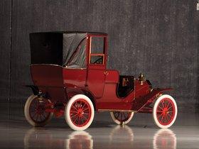 Ver foto 2 de Ford Model T Landaulet