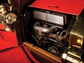 Ver foto 3 de Ford Model T Torpedo Runabout