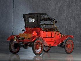 Ver foto 2 de Ford Model T Torpedo Runabout