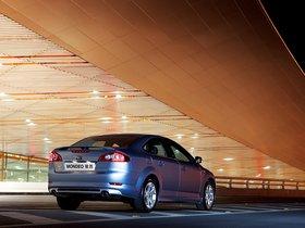 Ver foto 2 de Ford Mondeo China 2010
