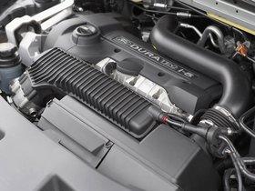 Ver foto 20 de Ford Mondeo XR5 Australia 2007
