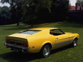 Ver foto 9 de Ford Mustang 1964