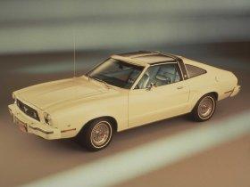 Ver foto 7 de Ford Mustang 1964