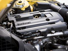 Ver foto 36 de Ford Mustang GT Europa 2015