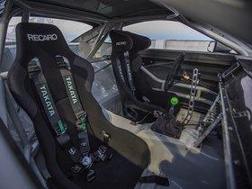 Ver foto 8 de Ford Mustang RTR Spec 5 Concept 2015