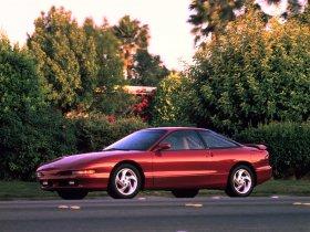 Ver foto 7 de Ford Probe 1993